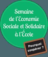 La Semaine de l'ESS à l'Ecole 2017