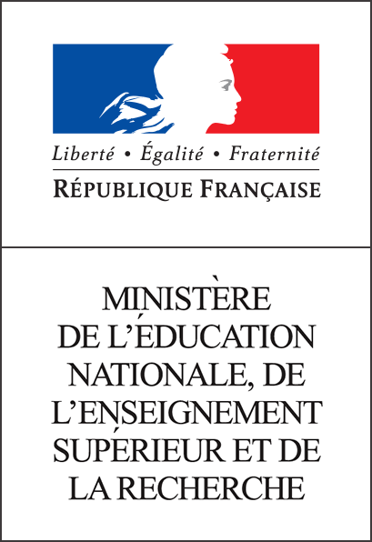 logo-ministere-education-nationale