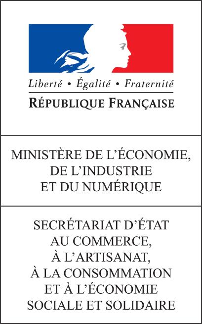 logo-secretariat-etat-economie-sociale-solidaire