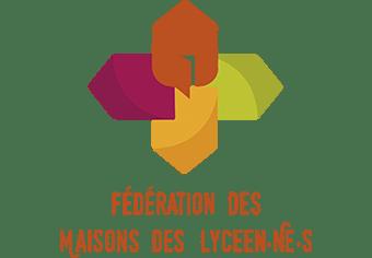 Fédération des Maisons des Lyceen-ne-s